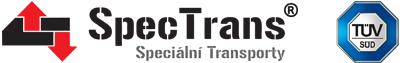 SpecTrans